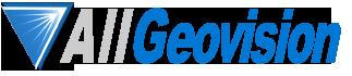 All Geovision