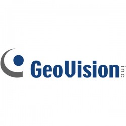 320-10210-001 Geovision Internal Power Y Cable
