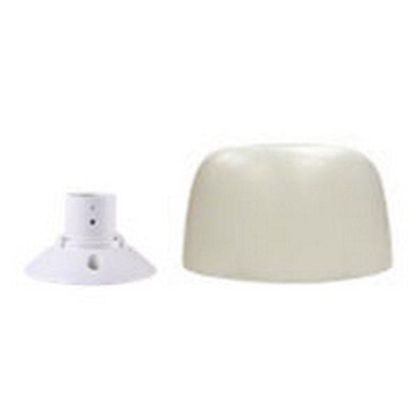 51-MT91700-EFD1 Geovision GV-Mount 917 Dome Housing for EFD2101/3101
