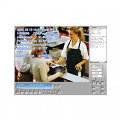 55-POS00-000 Geovision POS Text Sender Dongle