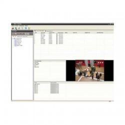 55-VR128-000 Geovision 128 Channel Video Gateway