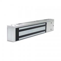 81-LSH01-001 Geovision MLSH01-0 Electromagnetic Lock 250kg