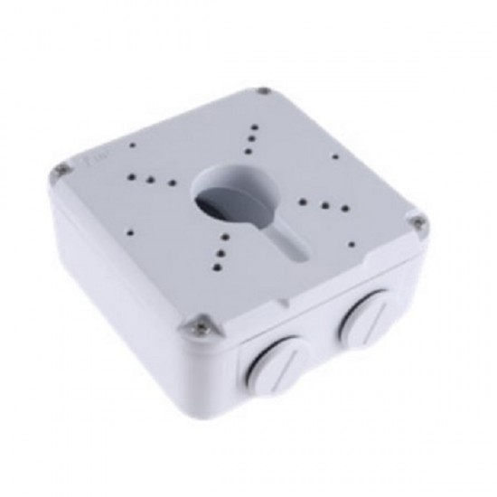 81-MT50300-0001 Geovision GV-Mount 503 Junction Box