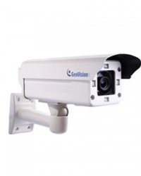 Arctic Box IP Cameras