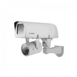 84-HOUG103-002U Geovision GV-Housing 103 Outdoor Housing Box with IR for GV-BX Series Cameras