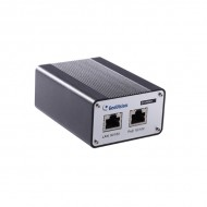 84-PA90100-001U Geovision GV-PA901 PoE Adapter for GV-SD220S/SD2300S Outdoor PoE Model