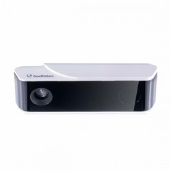 84-PC2101T-0010 Geovision GV-3D People Counter V2 PoE