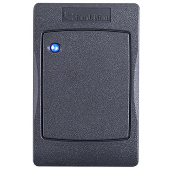 84-SR12510-0100 Geovision GV-SR1251 Outdoor 125 kHz Proximity Card Reader