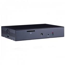 89-PN40000-B10U Geovisiuon PN400 V 1.00 Network Player