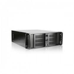 UVS-1240P2-16 Geovision 16 Channel DVR 240FPS @ 720 x 480 i5 CPU 8GB RAM 4U 2-Bay