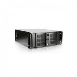 94-NU708-32A Geovision 32 Channel 4U 8Bay Ultra Series NVR