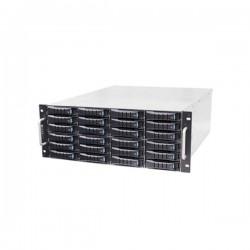94-STORAGE-0001 Geovision UVS Storage System 24-Bay - No HDD