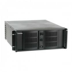 95-CCU04-000 Geovision UVS Control Center Server i7 CPU 16GB RAM