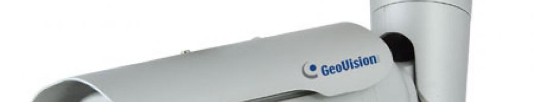 Bullet IP Cameras