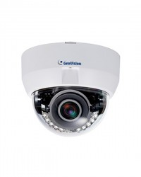 IP Cameras (All Geovision)