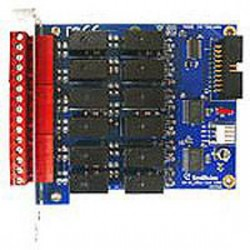 55-IO12O-300 Geovision GV-IO 12-Out Card