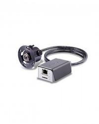 Pinhole IP Cameras