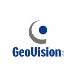 140-POWER-5V0 Geovision Power adaptor for GV-CA/CB