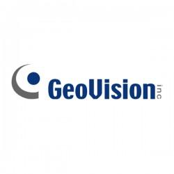 GV-AI-GUARD-ADVANCE-1 Geovision GV-AI Guard Advance - Full Frame - 3rd Party 1 Channel License
